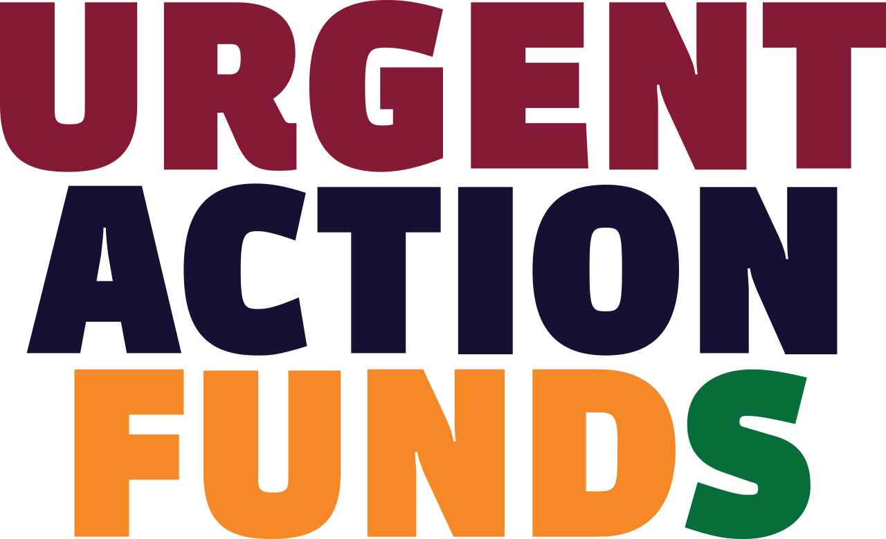 Urgent Action Funds