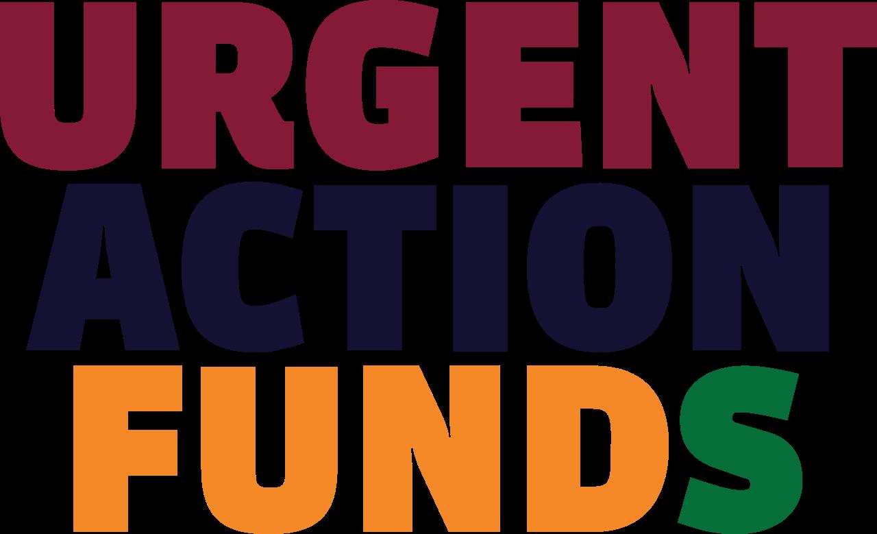 Urgent Action Funds